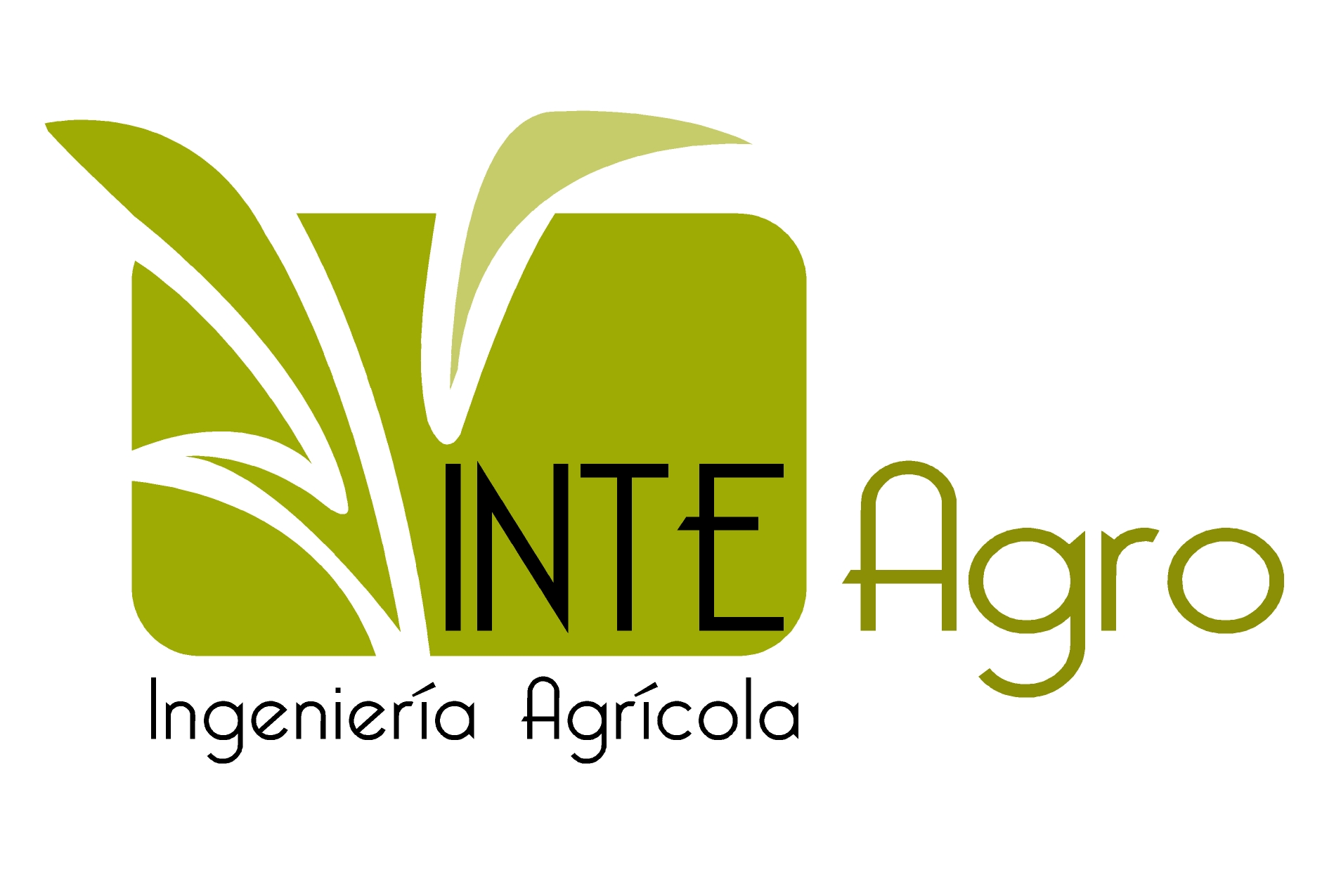 Inteagro Ingeniería